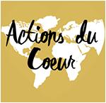 association-action-du-coeur